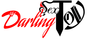 Online cock toys supplier | Darling Sex Toys